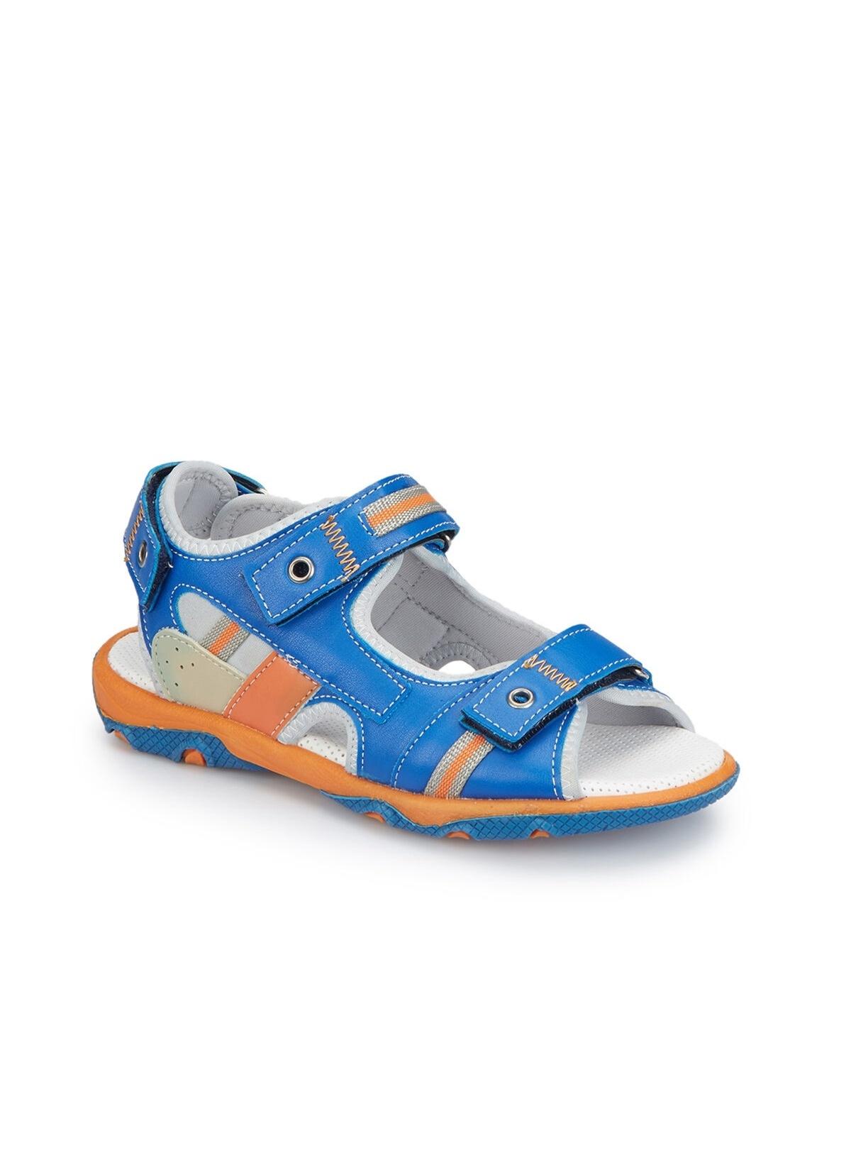 Polaris Ayakkabı 81.509267.f Athletic Ayakkabı – 89.99 TL